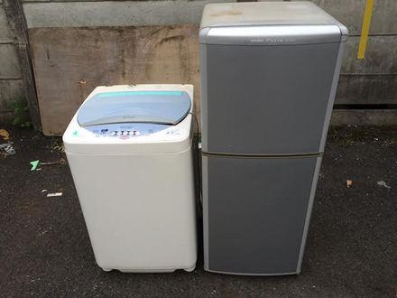 冷蔵庫洗濯機回収.jpg