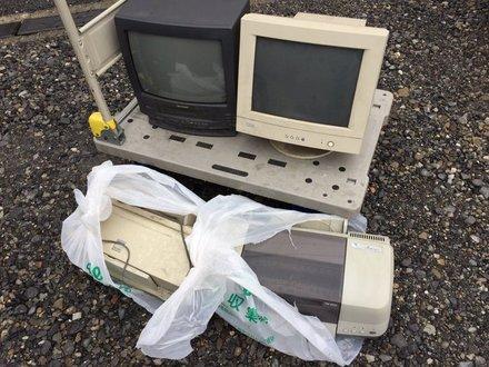 itabashiku-azusawa-tv,monitor,printer-kaisyu.jpg