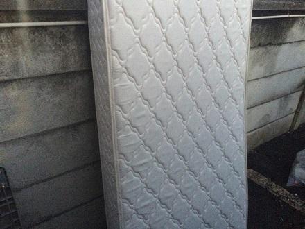kitaku-takinogawa-mattress-kaisyu.jpg